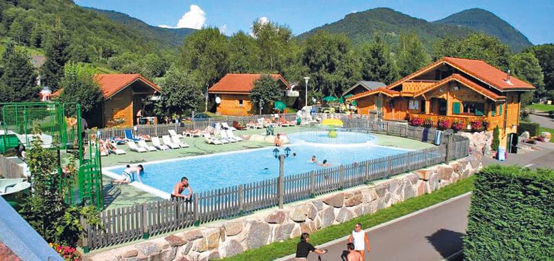 camping ouvert annee vosges